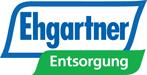 J. EHGARTNER GMBH Logo