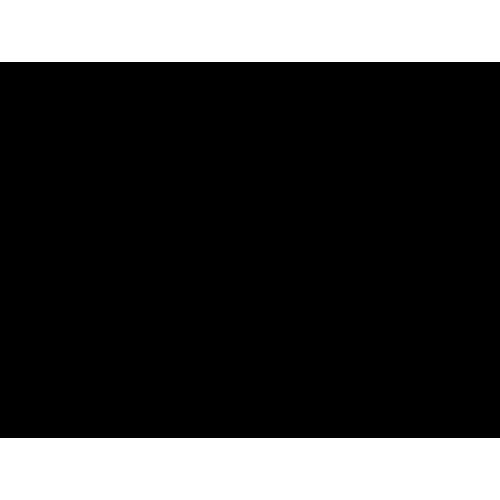Icon Moderner Fuhrpark