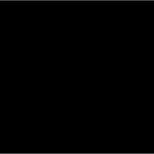 Icon Gerwerbeentsorgung
