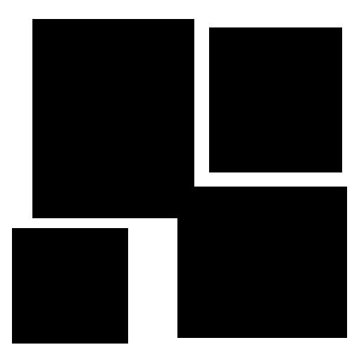 Icon Metall und Schrott