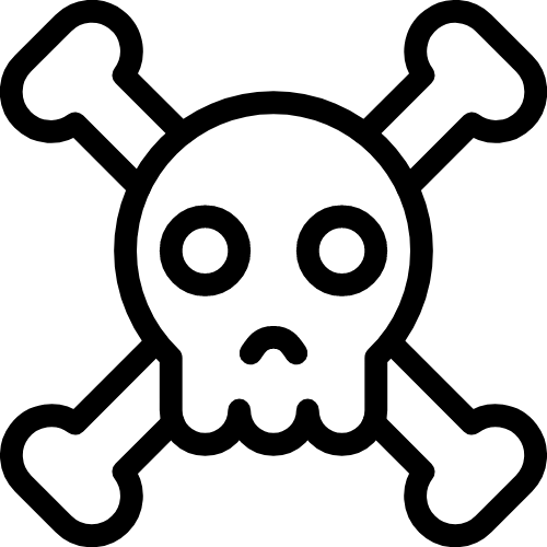 Icon Sondermuell