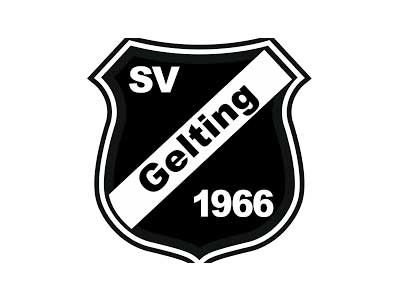 Logo SV Gelting
