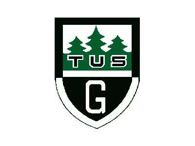 Logo TUS Geretsried